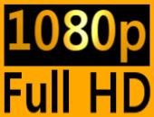 Full HD 1080p / Gaming Beamer Test