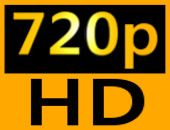 HD 720p / Gaming Beamer