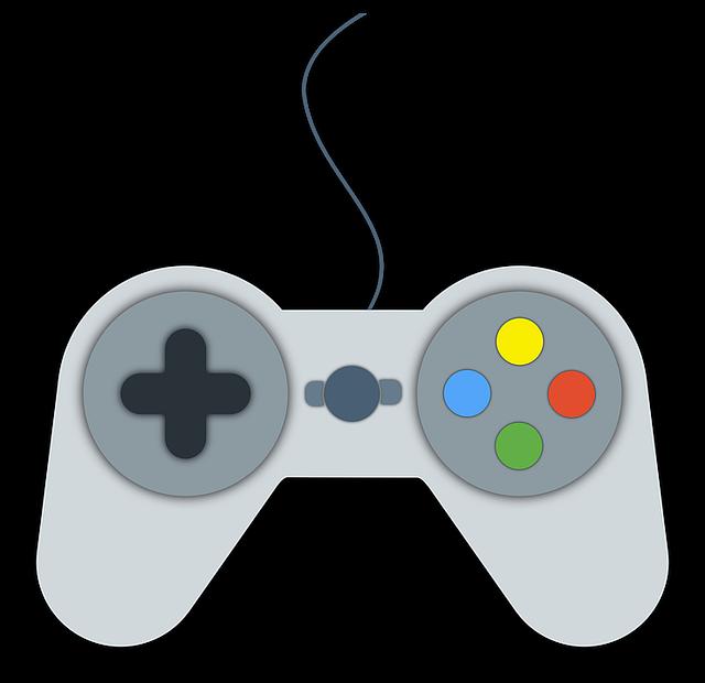 Gaming Beamer / Beamer Kaufberatung