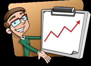 Zahlen, Fakten und Statistiken Beamer Kaufberatung
