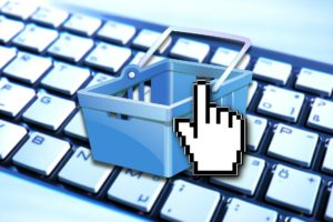Präsentations Beamer Online kaufen